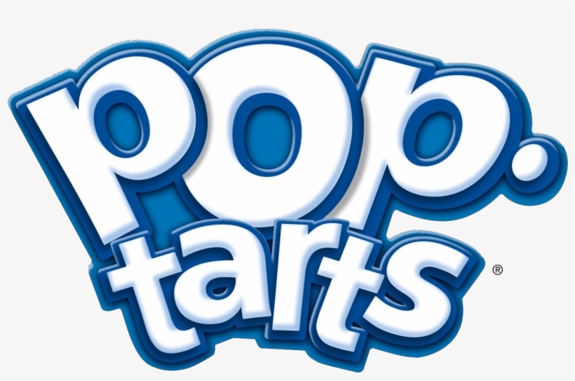 Why Pop Tarts Are Bad For You?